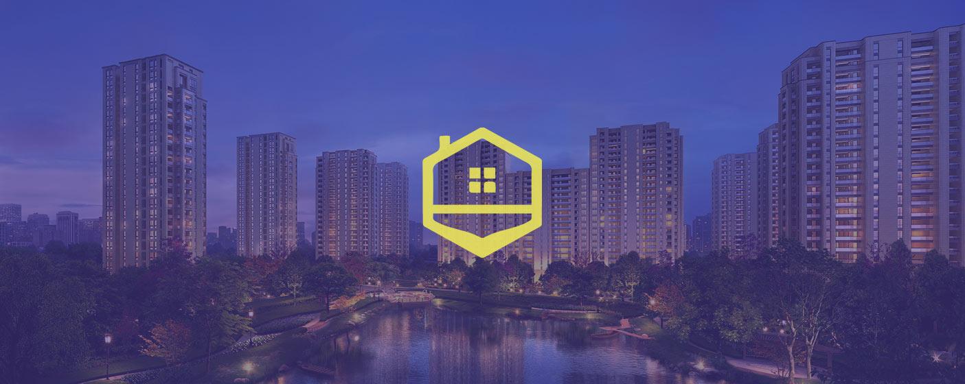 光大互联签约聊城家缘地产高端品牌网站定制项目